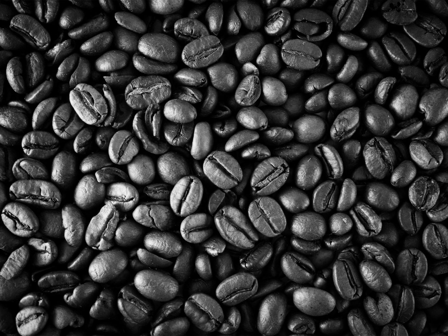 Academic rawness and the colonized coffee that fuels it
