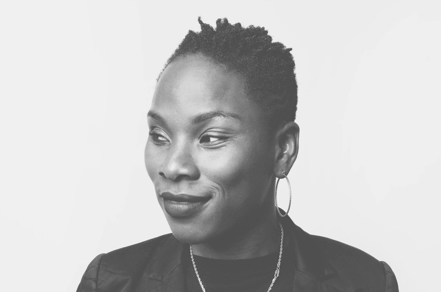 Luvvie and the Black digital intelligentsia I don't trust