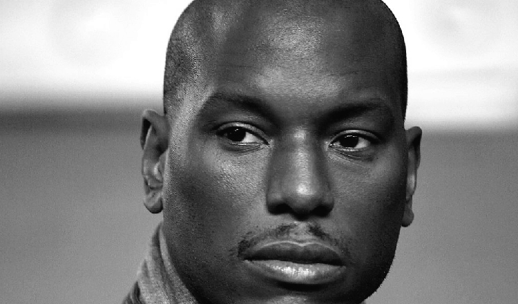How Tyrese's sexist video for BET illustrates Black media's normalization of misogyny